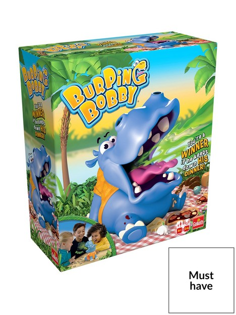 vivid-games-burping-bobby