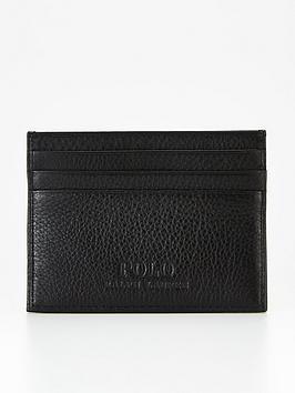 polo-ralph-lauren-leather-credit-card-holder-black