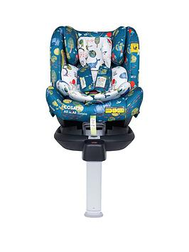 cosatto-paloma-faith-all-in-all-group-0123-car-seat-one-world-5pp
