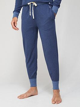 polo-ralph-lauren-fleece-sleep-lounge-pants-blue
