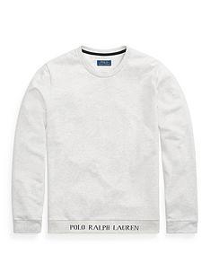 polo-ralph-lauren-jersey-sleep-sweatshirt-english-heather