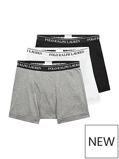 polo-ralph-lauren-3-pack-boxer-brief-blackwhitegrey