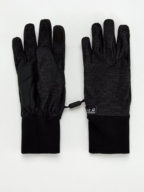 jack-wolfskin-winter-travel-glove-blacknbsp