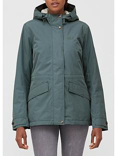 jack-wolfskin-lake-louise-jacket-bluenbsp