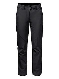 jack-wolfskin-chilly-track-xt-pants-black