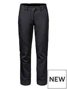 jack-wolfskin-chilly-track-xt-pants-black