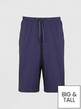 polo-ralph-lauren-big-amp-tallnbsplounge-shorts-cruise-navy