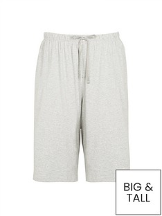 polo-ralph-lauren-big-amp-tallnbsplounge-shorts-heather-grey