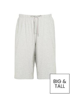 polo-ralph-lauren-lounge-shorts-heather-greynbsp
