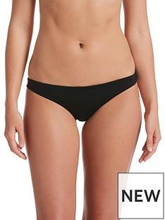 nike-swim-essential-bikini-bottom-blacknbsp