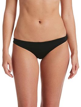 nike-swim-essential-bikini-bottom-blacknbsp