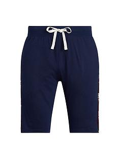polo-ralph-lauren-liquid-cottonnbsplounge-shorts-cruise-navy