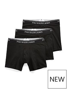 polo-ralph-lauren-3-pack-boxer-brief-black