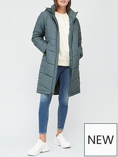 jack-wolfskin-north-york-coat-green