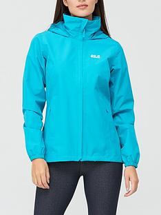 jack-wolfskin-stormy-point-jacket-blue