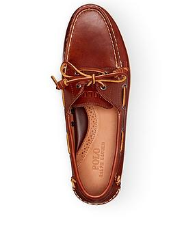 polo-ralph-lauren-merton-leather-boat-shoes-brown