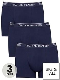 polo-ralph-lauren-big-amp-tall-3-pack-boxer-briefs-navy