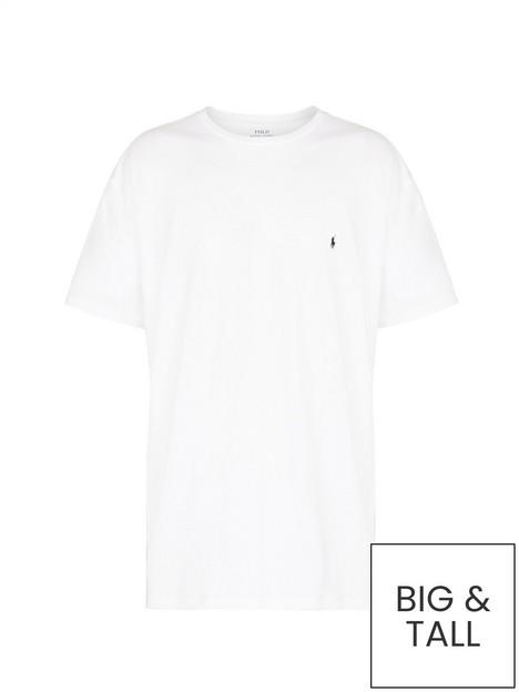 polo-ralph-lauren-big-amp-tallnbspshort-sleeve-t-shirt-white