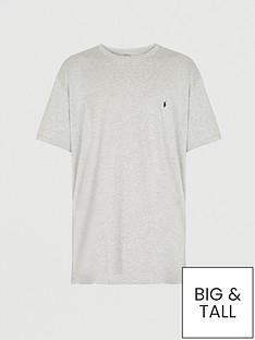polo-ralph-lauren-short-sleeve-t-shirt-greynbsp
