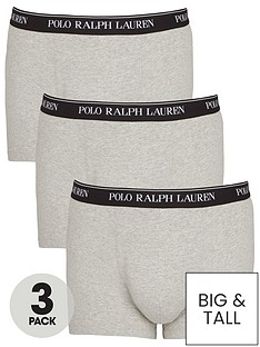 polo-ralph-lauren-3-pack-classic-trunks-blackwhitegrey