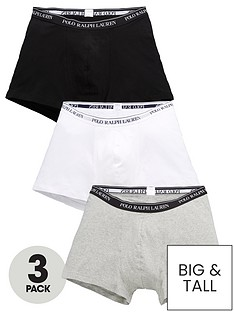 polo-ralph-lauren-big-amp-tallnbsp3-pack-boxer-briefs-multi
