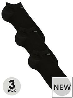 emporio-armani-bodywear-bodywear-3-pack-cotton-trainer-socks-black