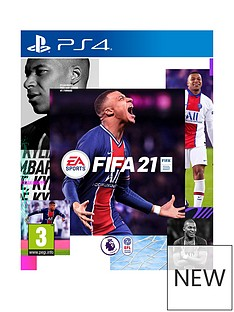 playstation-4-fifa-21
