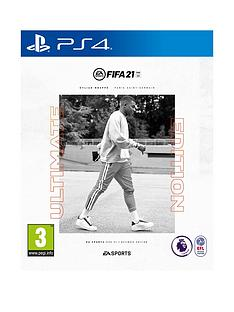 playstation-4-fifa-21nbspultimatenbspedition