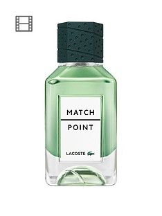 lacoste-match-point-50ml-eau-de-toilette