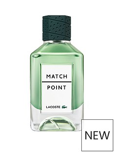 lacoste-match-point-100ml-eau-de-toilette