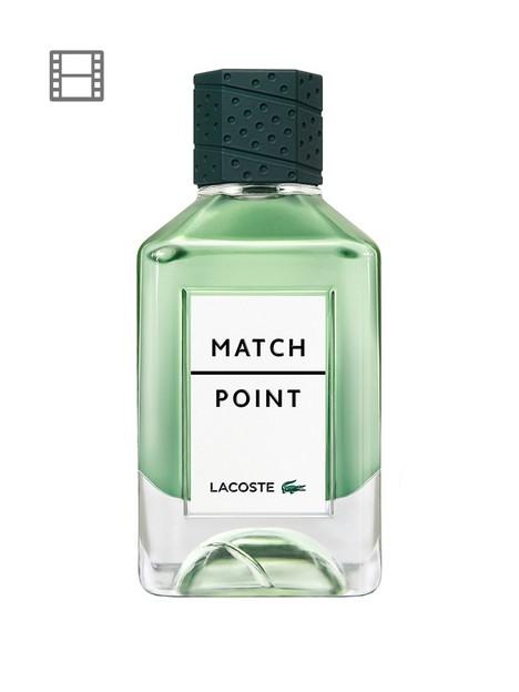lacoste-match-point-100ml-for-himnbspeau-de-toilette