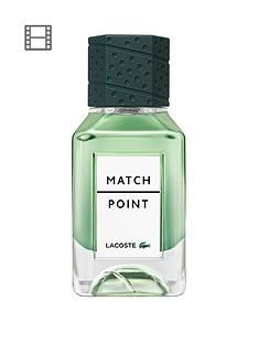 lacoste-match-point-30ml-eau-de-toilette