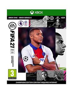 xbox-one-fifa-21nbspchampions-edition