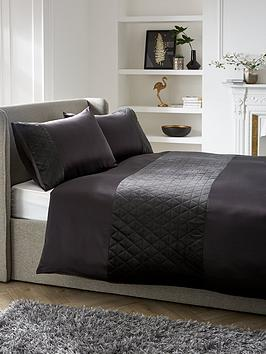 bailey-pinsonic-duvet-cover-charcoal