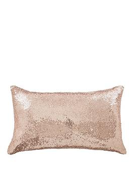 sequin-boudoir-cushion-50x30
