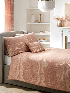 michelle-keegan-home-nbspluxe-marble-duvet-cover-set