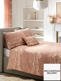 michelle-keegan-home-nbspluxe-marble-duvet-cover-set