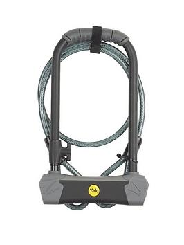 yale-yale-maximum-security-bike-lock-with-cable