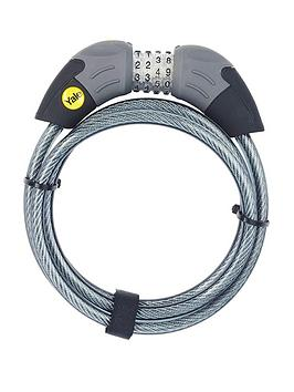 yale-standard-combination-cable-lock