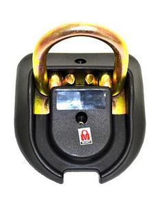 bitech-120cmx10mm-cable-combination-lock-bitech