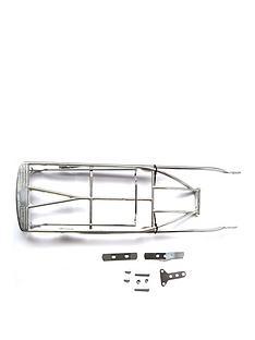 bitech-bi-tech-alloy-folding-rack