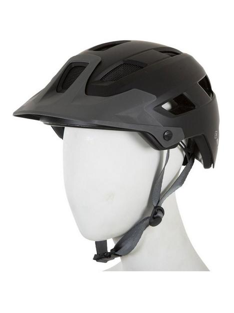 etc-kids-helmet-e810-55-59cm-blackgrey