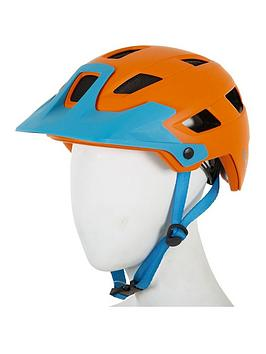 etc-kids-helmet-e810-55-59cm-orangeblue