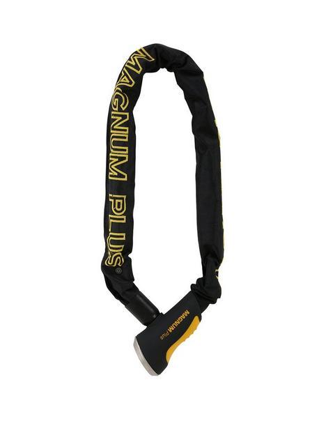 magnum-magultimate-chain-lock-85cm-x-8mm-key
