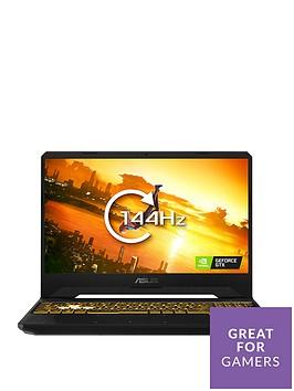 asus-tuf-fx505dt-hn484t-geforce-gtx-1650-amd-ryzen-5-8gb-ram-512gb-ssd-156in-fhd-ips-144hz-gaming-laptop