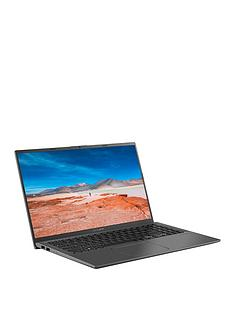 asus-vivobook-x512ja-ej568t-intel-core-i5nbsp8gb-ramnbsp256gb-ssd-156-inch-fhd-laptop-with-optional-microsoft-office-365-family-1-year