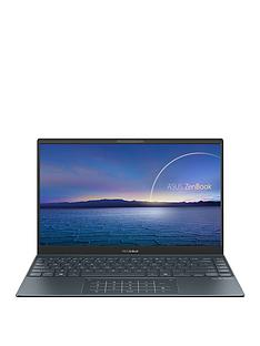 asus-zenbook-ux325ja-eg125t-intel-core-i7-1065g7nbsp16gb-ram-512gb-ssd-133-inchnbspfhd-laptop-grey-with-optional-microsoft-365-family-1-year
