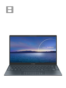 asus-zenbook-ux325ja-eg125t-intel-core-i7-1065g7nbsp16gb-ram-512gb-ssd-133-inchnbspfhd-laptop-grey-with-optional-microsoft-365-family-15-months