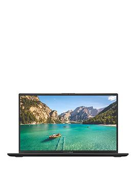 asus-vivobook-x512da-ej1327t-amd-ryzen-3nbsp4gb-ram-128gb-ssd-156-inch-fhd-laptop-with-optional-microsoftnbsp365-family-1-year