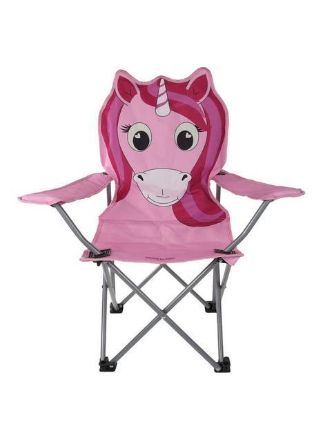 regatta-animal-kids-chair